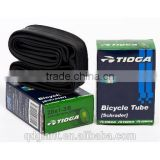 Bicycle inner tube 28*2.215
