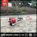 Honda GX35 Brush Cutter