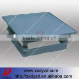 Concret vibrating table