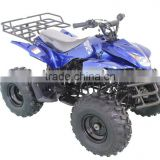 125cc atv engine with reverse gear