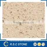 good price for crystal series artificial quartz stone for sale