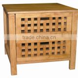 Useful wooden stool\High quality wooden bench chair with nice style