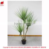 Made in China factory direct bonsai tree high quality home decorative plant artificial tree