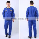 Full Size factory price protected Men's work uniform,Cheapest Industrial use work uniform