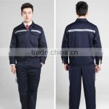 Fast response knitted durable cut resistant aramid fabric work clothing for protective workwear
