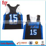 New style sablimated lacrosse jerseys team usa lacrosse jerseys cheap wholesale sports jerseys