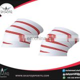 Powerlifting Elastic Webbing For Red Line Knee Wraps