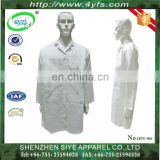 Hospital Medical Uniform/ Hospital Staff Uniforms