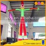 best price 2-leg Air Dancer for promotion