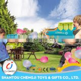 Best selling sunmer outdoor water gun toys r us for kids