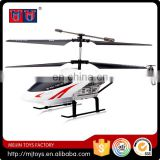 2016 New Series 3.5 CH RC Helicopter with Gyroscope