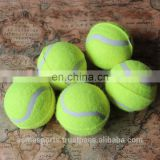tennis balls - Tennis Ball , Wholesale Tennis Balls , Bulk Cheap Tennis Balls
