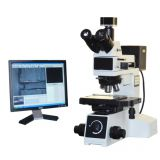 Metallographic Microscope JX22/JX23
