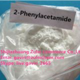 hot sale Phenylacetamide   2-Phenylacetamide cas 103-81-1  powder  Phenylacetamide   gavin@zuleichem.com