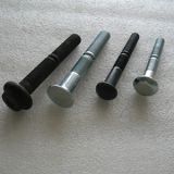 35CrMo material lock bolts lock pin,lock collar