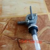 Taizhou Supplier Good Quality 154F/152F Gasoline Generator Spare Parts Fuel Tap/fuel cock