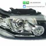 Headlamp for Land Rover Freelander2 2014 L359 LHD LR039790 RH