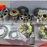 A10VSO of A10VSO16,A10VSO18,A10VSO28,A10VSO45,A10VSO71,A10VSO100,A10VSO140 hydraulic piston pump part