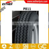 Most popular new coming sport trailer car tires