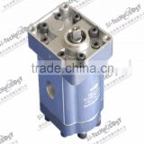 CBN316 gear pump truck crane,hydraulic ram pumps for sale manufacturer in china,hydraulic gear pump