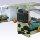 I'm very interested in the message 'A4 paper cutting machine and wrapping machine' on the China Supplier