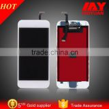 Free DHL Shipping Good Quality For Apple iPhone 6 LCD 4.7 inch Display With Touch Screen Digitizer Assembly Replacement
