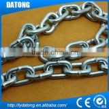 high quality used anchor chain