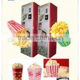 Popcorn Vending Machine|Popcorn Making Machine                                                                         Quality Choice