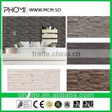 Antibacterial mold artificial stone