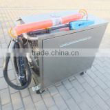 steam car wash, steam car washing machine, engine steam cleaning machine