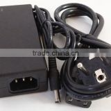 12V 5A 50W AC Power Supply Adapter For Balance Digital Li-ion Ni-cd Rc Lipo Nimh Battery