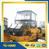 mini road roller compactor for sale
