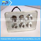 2015 hot motorcycle led head light