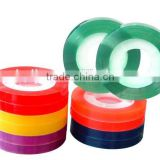 Ningbo Packing OPP Adhesive Stationery Tape For School Office using