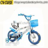 2016 new style cheap kids bicycle,children bike for 5-12 years old boys and girls