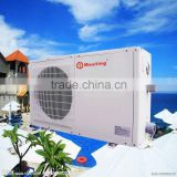 Low Cost Swimming Pool Heat Pump With Good Quality