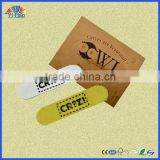 garment leather label clothing leather label jeans leather label print leather label embossed leather label