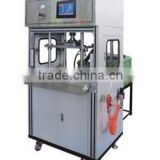 Low Price Product Protecting Housing Encapsulating Low Pressure Plastic Inject Mould Molding Moulding Machine JX-1600