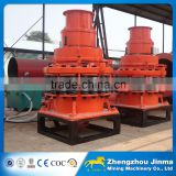 best selling construction material stone breaking machine mineral telsmith cone crusher exporter
