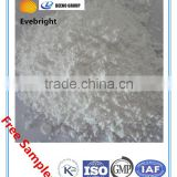 stearic acid indonesia manufacturer