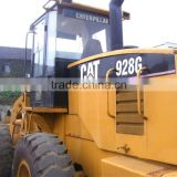 Used Wheel Loader 928G for sale,mini wheel loader