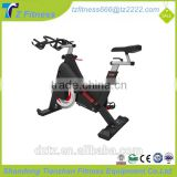 fitness club body fit exercise bike for elderly