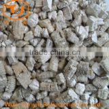 Silver Vermiculite powder for brake pad