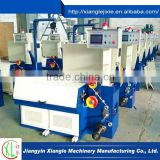 CL-17D 2015 Energy Efficiency Water Tank Wire Drawing Machine
