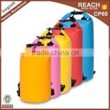 SW002 Hot Selling PVC Floating Bag Waterproof Dry Bag                                                                         Quality Choice