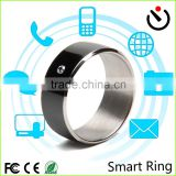 Smart Rings Multifunctional Timer Rings NFC for Andriod WP Mobile phones