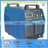 dc manual single phase portable arc welding machine (220 v / 380 v power supply) ZX7-250L, 315L, 400L