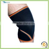 Knee Sleeve Brace 7mm Neoprene Compression Recovery Joint Support Powerlifting Weightlifting Wrap