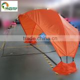 Low price antique china wholesale beach sun shade tent