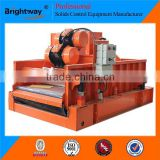 Xi'an Brightway Energy Machinery Equipment Co., Ltd.